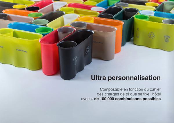 ultra-personnalisation-poubelle-selectibox