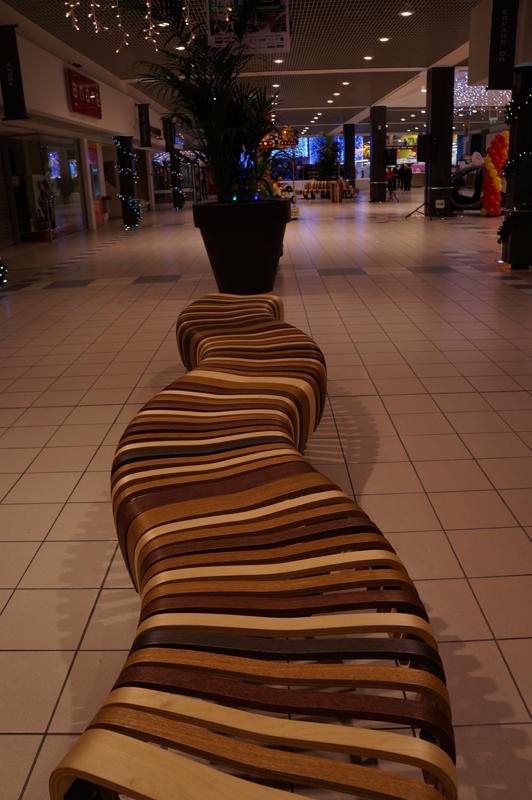 banc-design-galerie-marchande