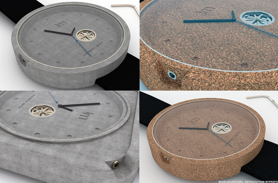 montre-materiau-recycle