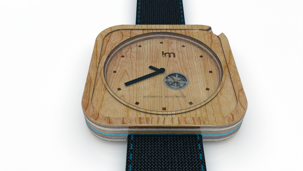 montre-skateboard-recycle