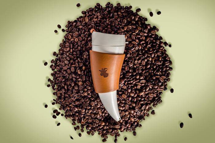 mug-cafe-respectueux-environnement