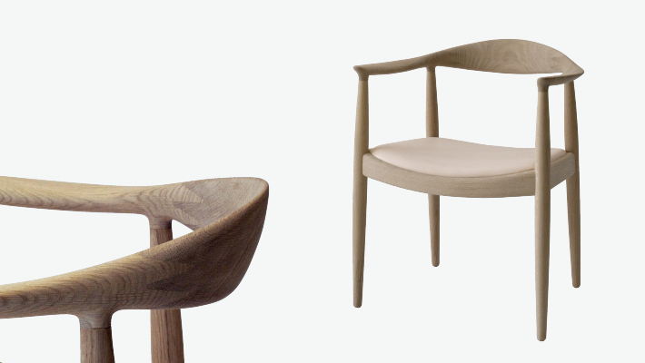 chaise-design-pp-mobler