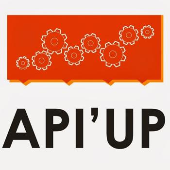 logo-APIUP