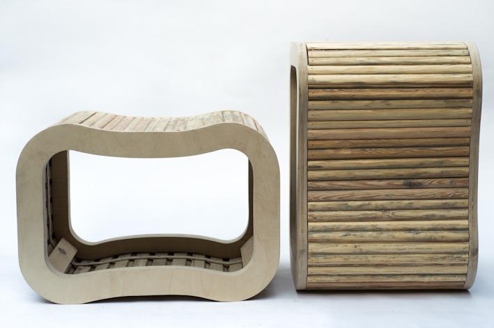 banc-design-upcycling