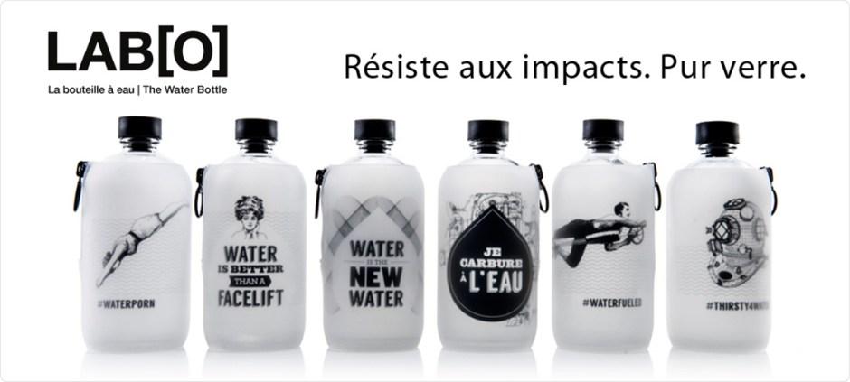 bouteille-d-eau-verre-labo