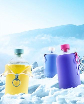 bouteille-eau-design-labo