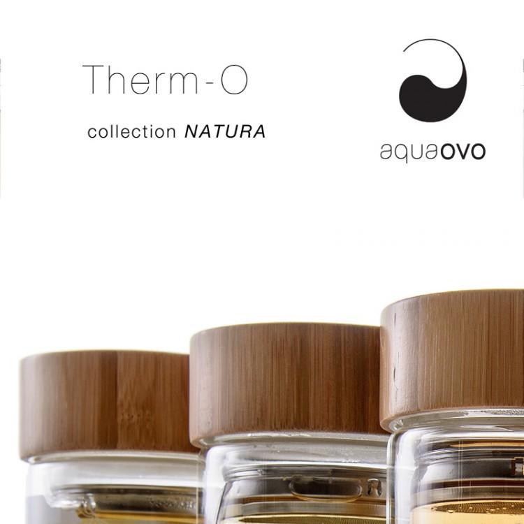 theiere-design-aquaovo