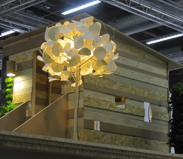 leaf-meuble-design-ecologique