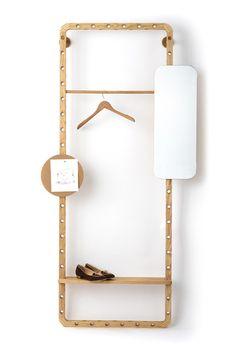 etagere-modulable-design