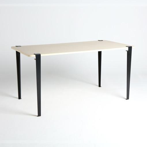 table-modulable-tip-toe
