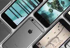 уловки производителей смартфонов