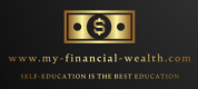 Financial education and motivation