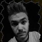 Profilbild von DanteV