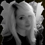Profilbild von Frieda