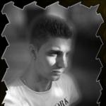 Profilbild von KamicoRe
