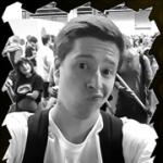 Profilbild von NoMoneyButFunny