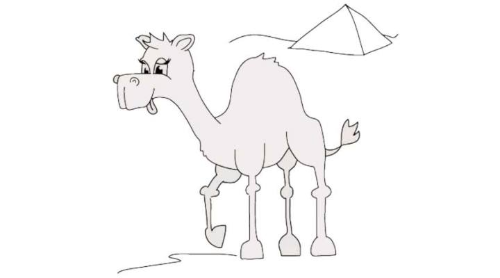 how-to-draw-a-camel_10_a