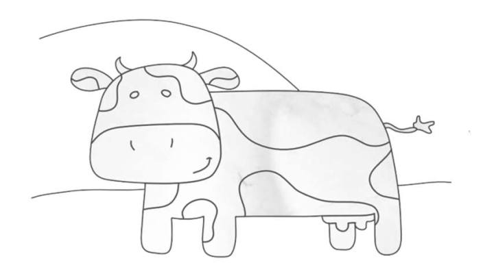 how-to-draw-a-cow_02
