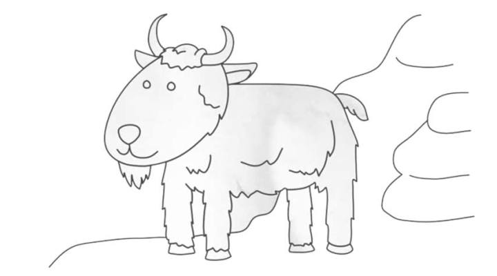 how-to-draw-a-goat_09