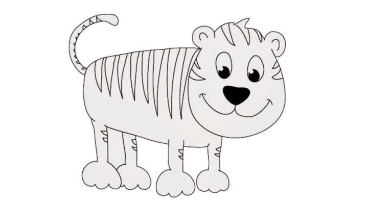 how-to-draw-a-tiger_12