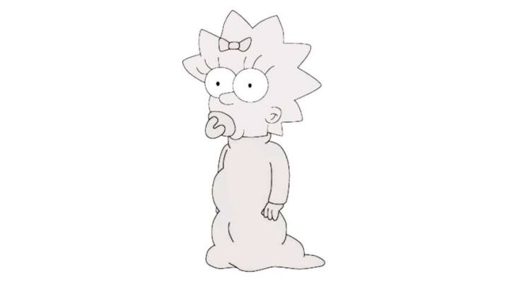 how-to-draw-maggie-simpson_01