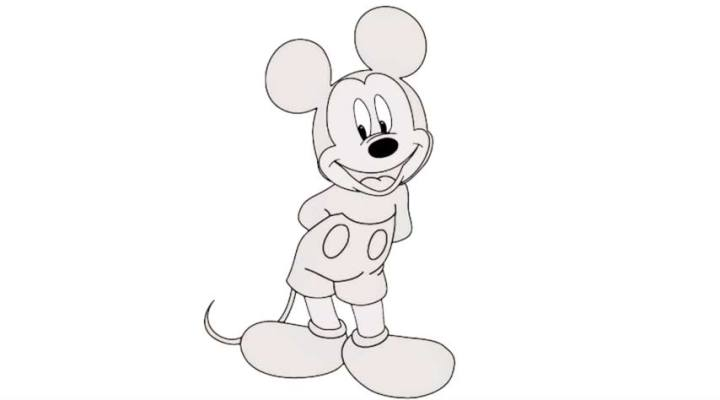 how-to-draw-mickey-mouse_01