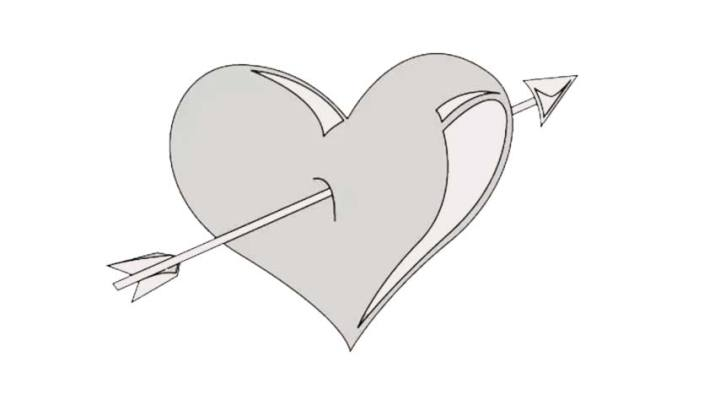how-to-draw-a-heart_09