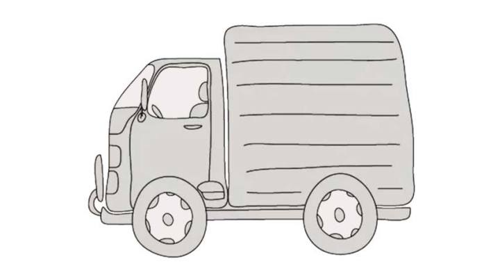 how-to-draw-a-truck_10