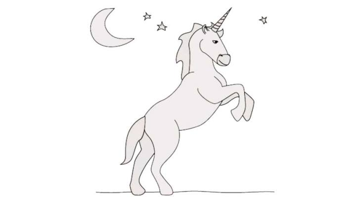 how-to-draw-a-unicorn_03