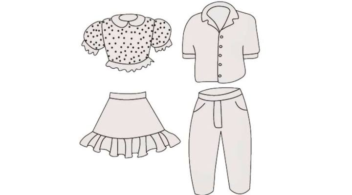 how-to-draw-clothes_06