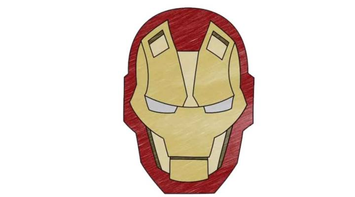 how-to-draw-ironman_14