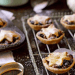 Jamie Oliver Gluten-free Fruit Mince Pies