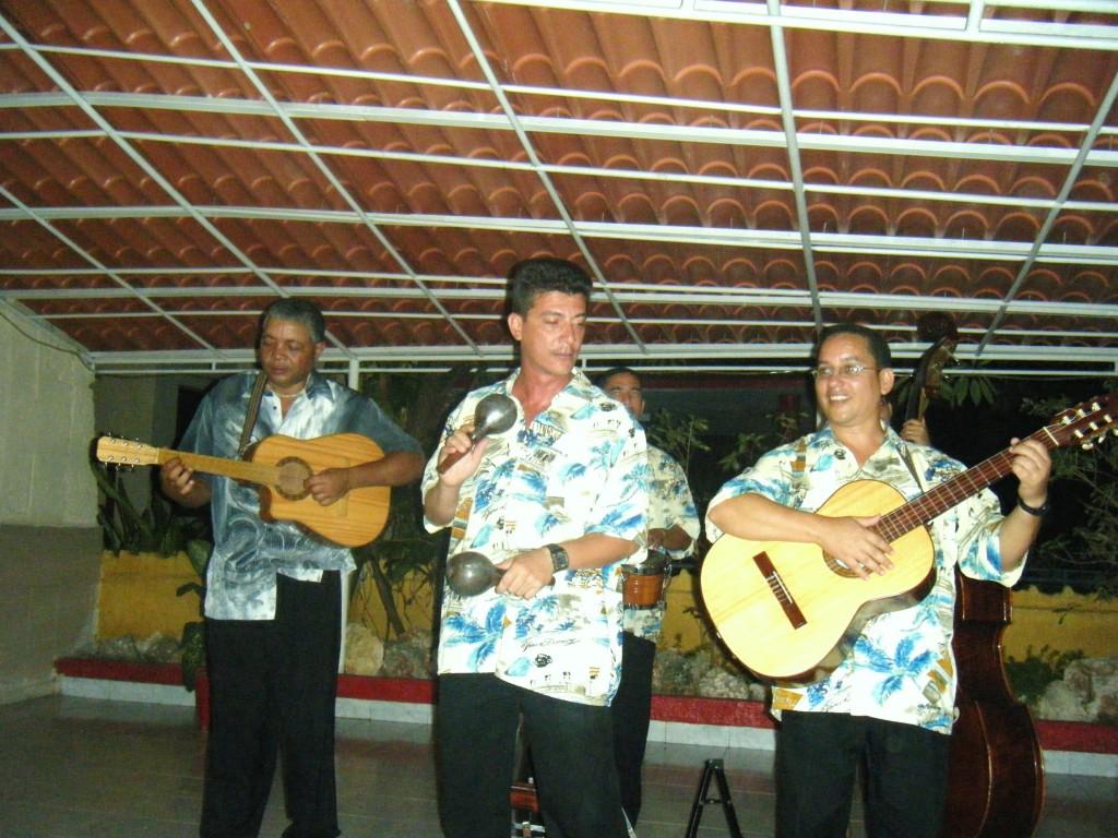 Grupo_son_cubano Cuba