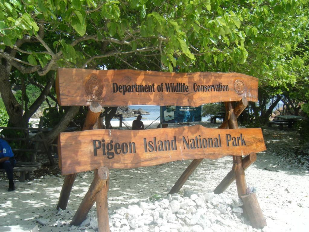 Pigeon_island_sri_lanka