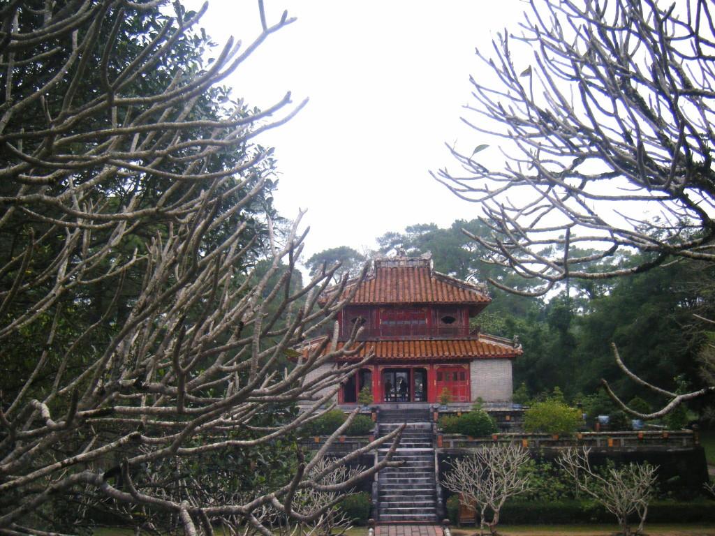 TU_DUC_HUE-VIETNAM