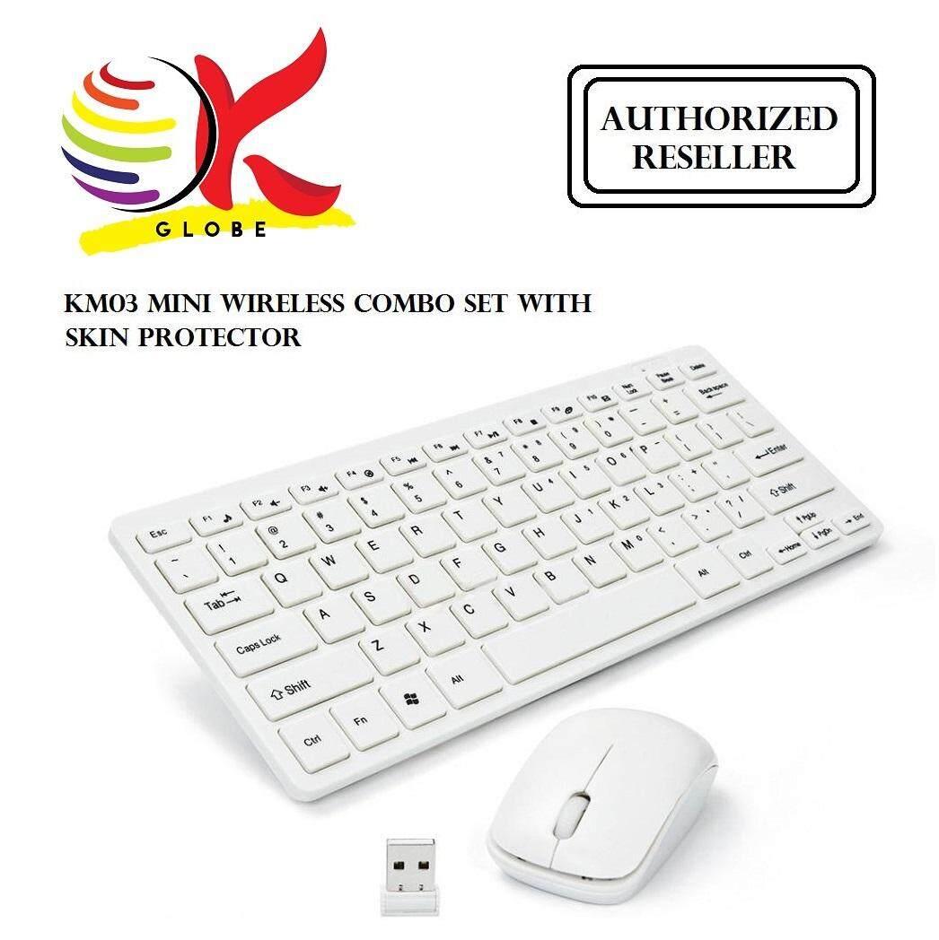Triumphant Rii I8 Mini 2 4ghz Wireless Touchpad Keyboard