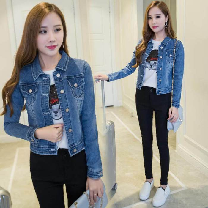 Buy Jackets & Coats at Best Prices Online in Malaysia
