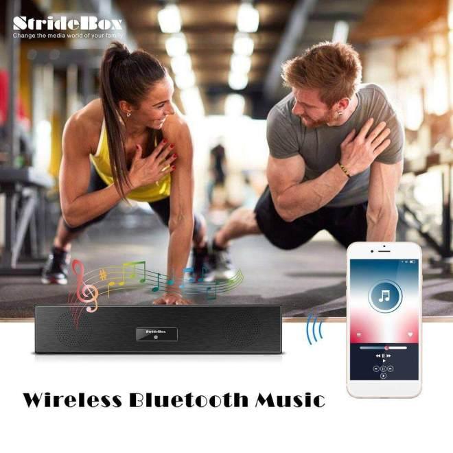 Hangat S905X 2.4G WIFI Android 6.0 Nirkabel Set-Terbaik Televisi Kotak Media Pemutar Hitam Buah-buahan