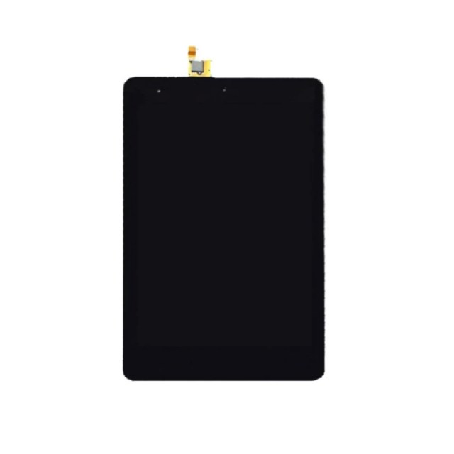 For Xiaomi Mipad mi pad 2 Mipad 2 LCD Display+Touch Screen Assembly - intl