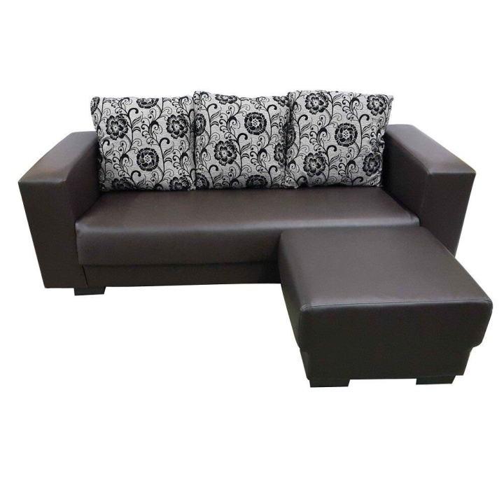 Harga Sofa L Shape Malaysia