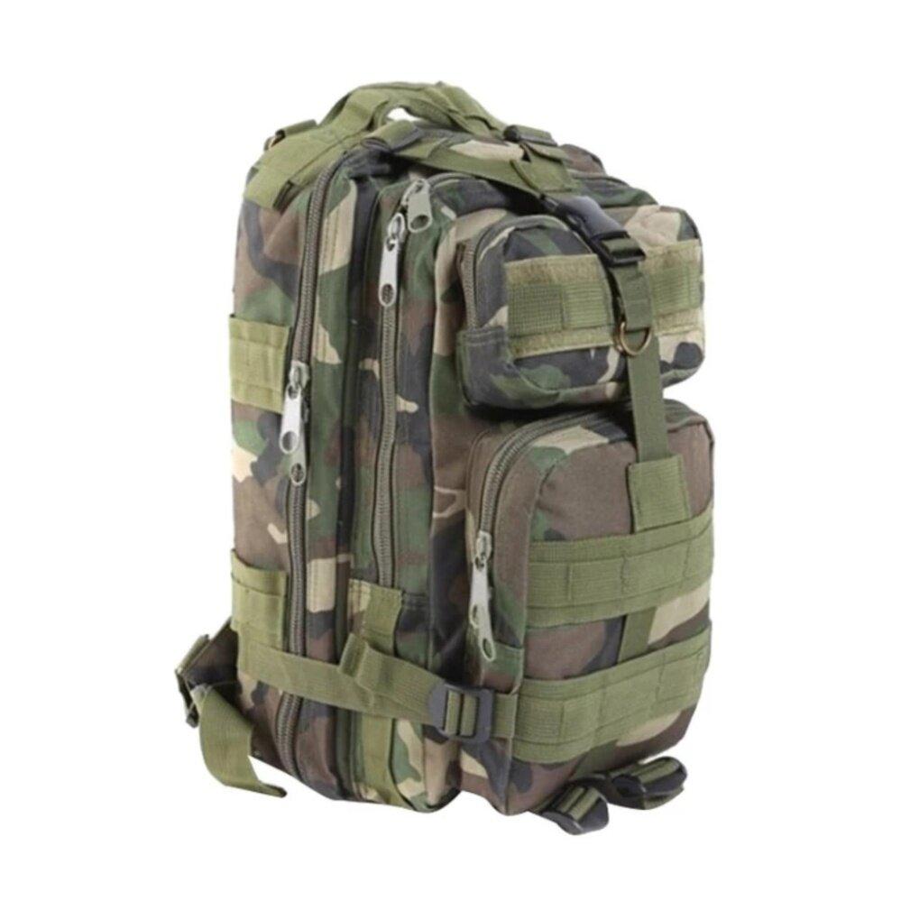 24l Army Bags - military-3p-attack-tactical-backpack-swat-bag-hiking-beg-woodlandcamo-7114-56696944-ea84ac0d2b15b519d5ea04b801177458_Popular 24l Army Bags - military-3p-attack-tactical-backpack-swat-bag-hiking-beg-woodlandcamo-7114-56696944-ea84ac0d2b15b519d5ea04b801177458  Photograph_897120.jpg