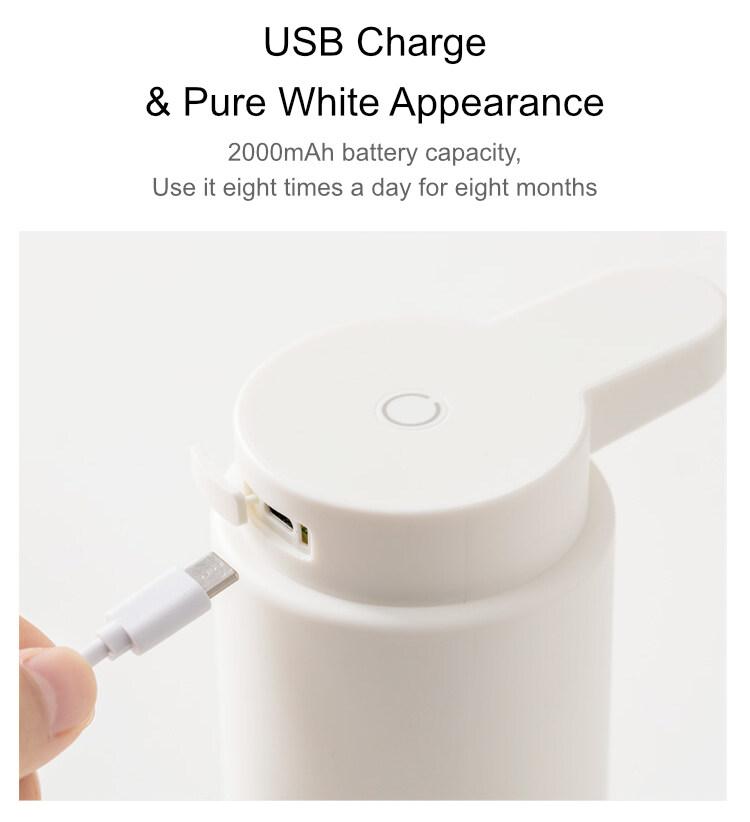 Auto Liquid Foaming Soap Dispenser-13.jpg