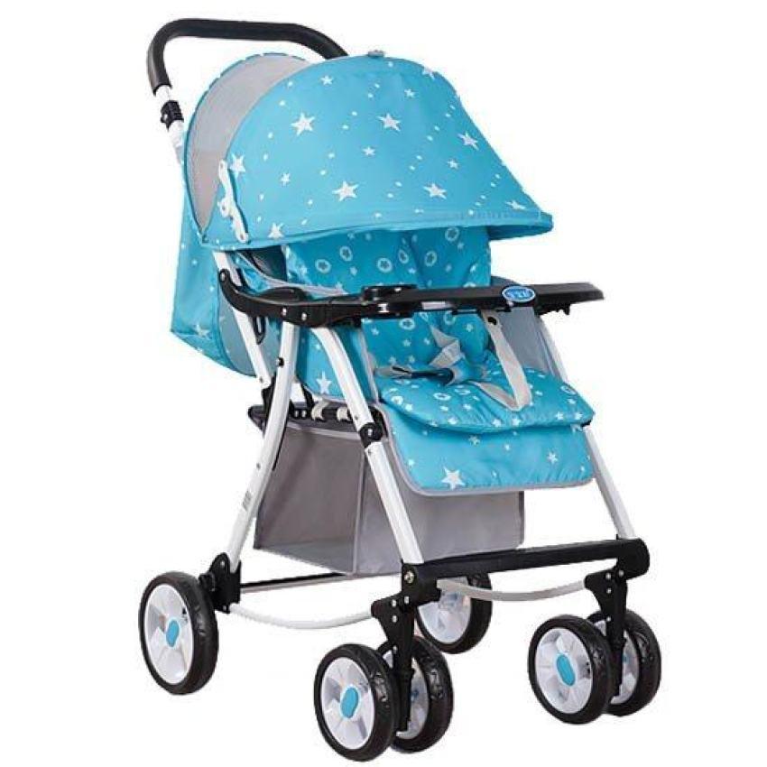 stroller murah berkualiti