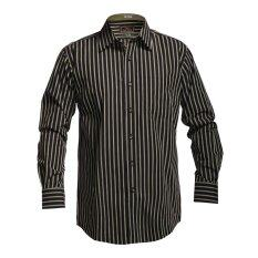 Formal Shirts - Buy Formal Shirts at Best Price in