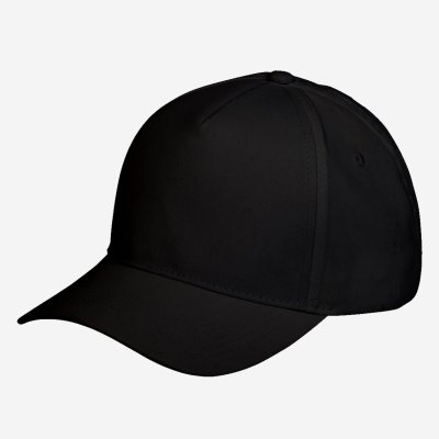 Hat Blank Adjustable Unisex Baseball Cap