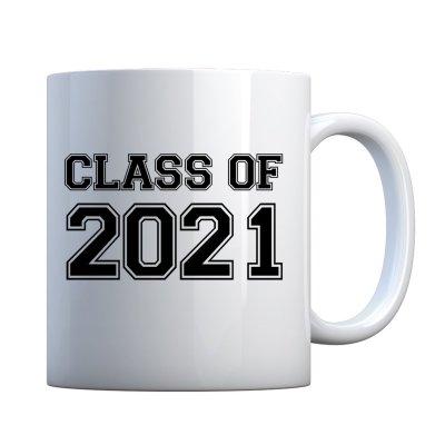 College Success Mugs 2021 x234