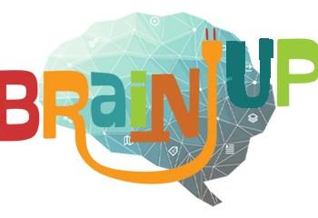 #brain_up!Время учиться новому.