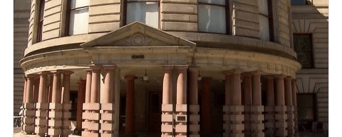 Portland adopts Native-inclusive resolutions, including land acknowledgments