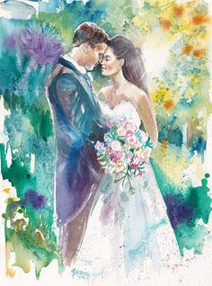 0a0ddfba72b06dfa5dae660559463802--watercolor-pictures-watercolor-portraits