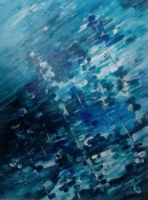 154091273101039174-reflection-artist-broti-ganguly-abstract-painting